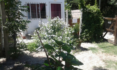 Alquiler Por Temporada Casa Playa Pascual