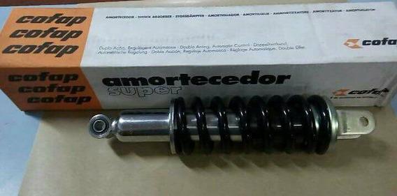 Amortecedor Xlr 125 / Nx 200 / Nx 150 Cofap