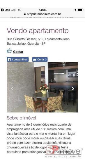 Comércio Para Venda Por R$800.000,00 - Parque Enseada, Guarujá / Sp - Bdi18953
