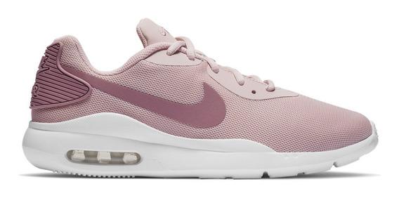 Zapatillas Nike Mujer Air Max Oketo 2021867-ns
