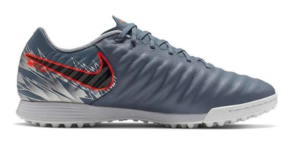 Nike Legendx 7