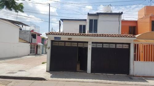 Casas Irapuato Venta Infonavit Irapuato En Mercado Libre Mexico
