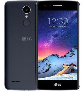 Celular Liberado Lg K8 X240 2017 Reacondicionado 16gb