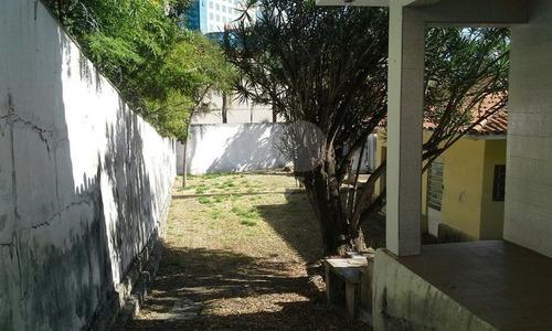 Comercial-são Paulo-vila Madalena   Ref.: 353-im74304 - 353-im74304