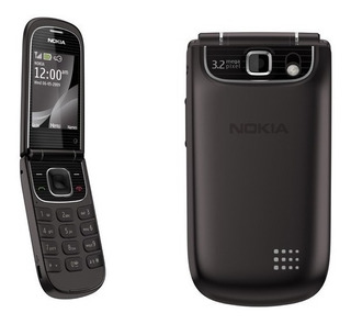 Nokia 3710 Telefono Celular