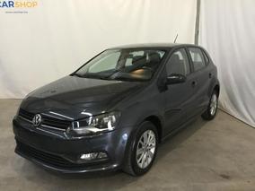 Volkswagen Polo 1.6l 6 Vel Tiptronic