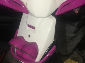 Bws1 Yamaha