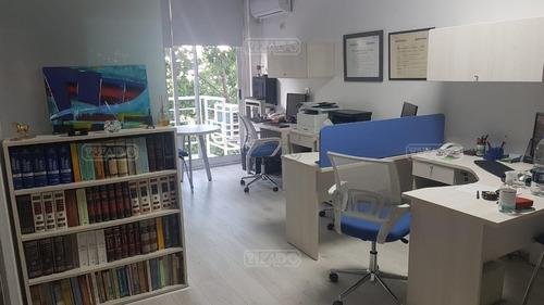 Imagen 1 de 30 de Oficina  En Alquiler Ubicado En Villa Urquiza, Capital Federal, Buenos Aires
