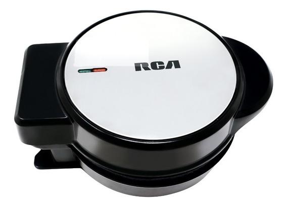 Rca Mini Waflera Rc-88