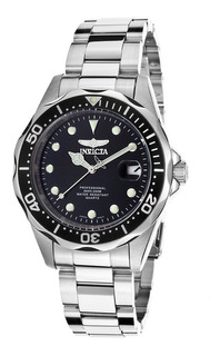 Invicta 17046 Hombre Pro Diver
