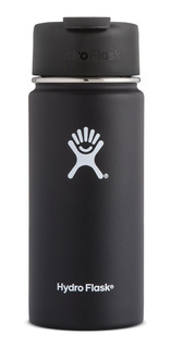 Hydro Frasco Botella Agua Acero Inoxidable Con Aislado Vací
