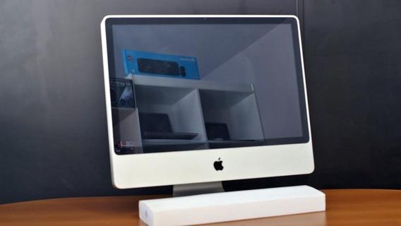Apple iMac 2009 Dual Core 27