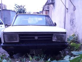 Fiat Brava Motor 2000 1.3