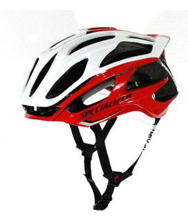 Capacete Specialized Prevail I