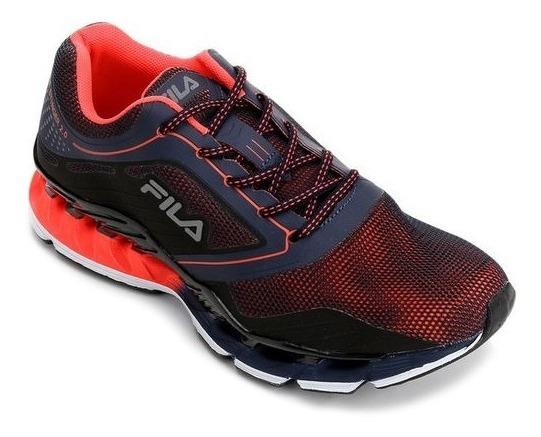 Tênis Fila Men Footwear Cage Stinger 2.0 749102