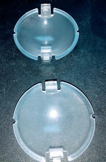 Proteção Da Placa Dos Leds Da Caixa Do Som Sony Sh-2000