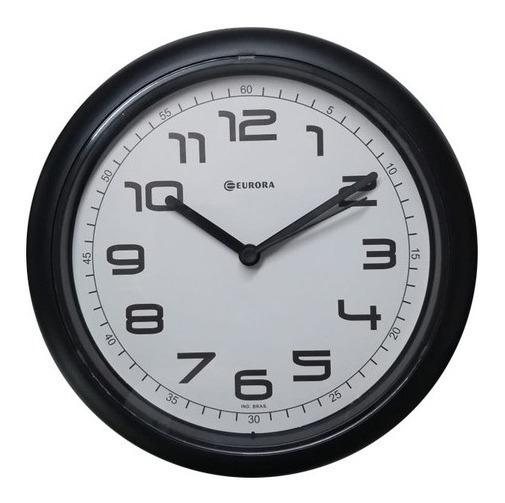 Relógio De Parede Promocional, Relogio Cozinha, Escritorio