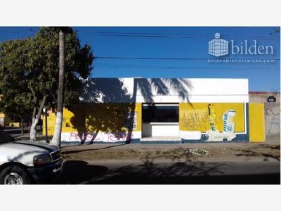 Local Comercial En Venta Benito Juarez