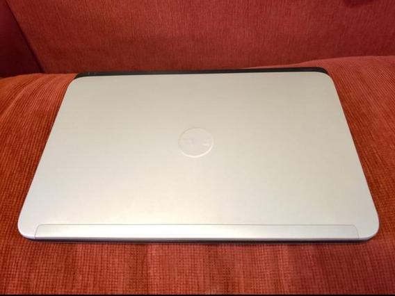 Notebook Dell - Xps15 - 4260 Em Perfeito Estado