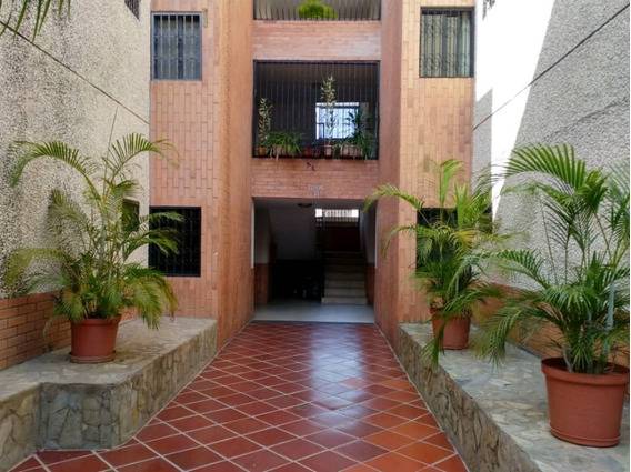 Apartamento Venta Amparo Maracaibo Api 5079