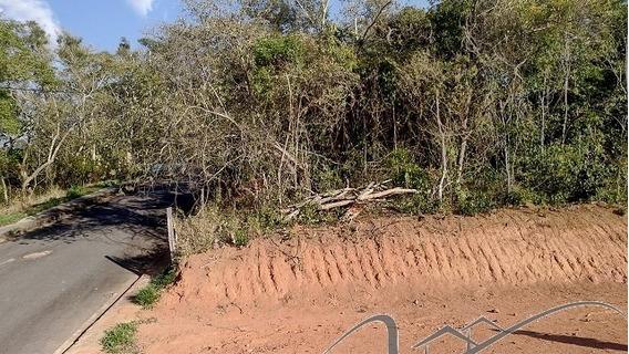 Terreno Para Venda, 495.75 M2, Governador Portela - Miguel Pereira - 882