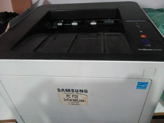 Impressora Samsung Xpress