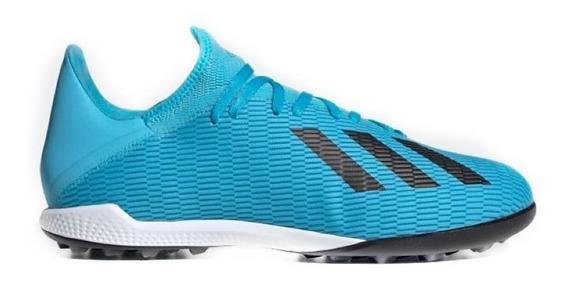 Calzado adidas Futbo X 19.3 Oferta Sneakers Online