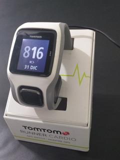 Gps Tomtom Reloj Nike Libre Venezuela En Mercado yv80PNwOmn
