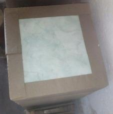 Ceramica 34x34
