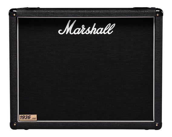 Caja Para Guitarra Electrica Marshall 1936 G12t England
