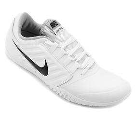 Tênis Nike Air Pernix Branco Original