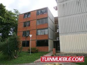 Apartamentos En Venta Yuma San Diego Carabobo 1911899 Rahv