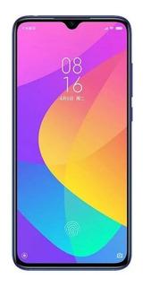 Xiaomi 9se