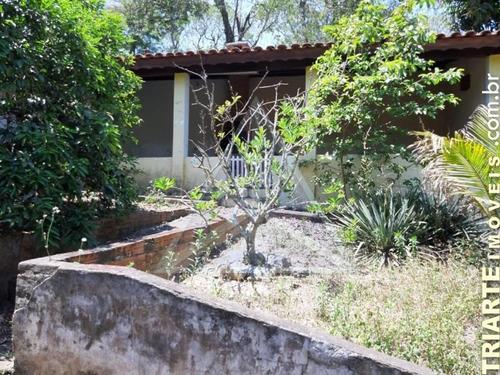 Ref.: 5938 - Chácara Em Salto De Pirapora Para Venda - V5938