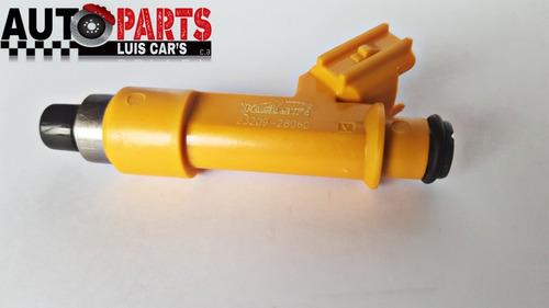Inyector De Terios Bego 23209-28060