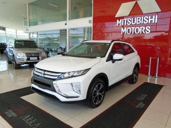 Mitsubishi Eclipse Cross Gls 1.5, Mit9998
