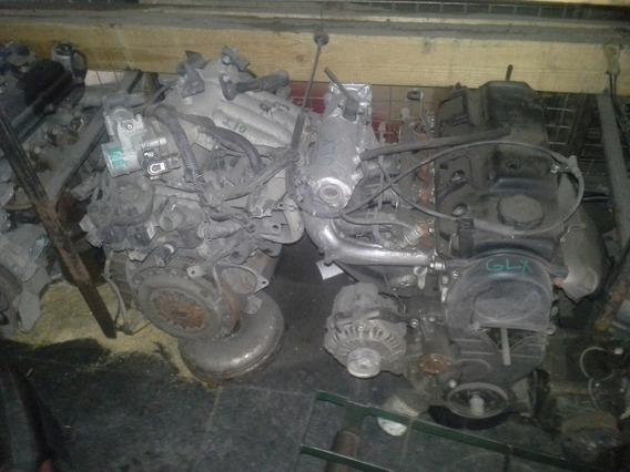Motores En Venta