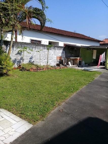 3935 - Lote Inteiro 1 Dormitório 240 Metros Da Pista