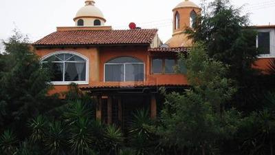 Terreno Habitacional En Venta En Santiago Undameo, Morelia, Michoacan