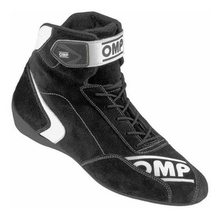 Omp (first S Shoes) Zapatos Racing