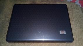 Notebook Hp Dv4