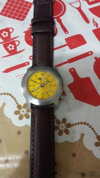 Relógio Victoninox Feminino