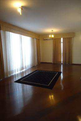 Apartamento Em Santos Bairro Aparecida - A5009