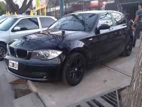 Bmw Serie 1 2.0 120i Active 156cv 2008