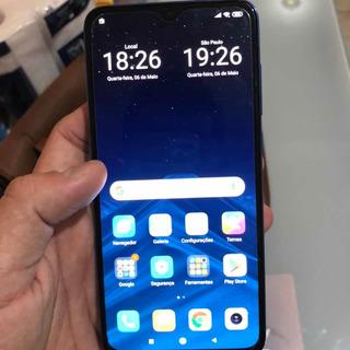 Vendo Xiaomi 9