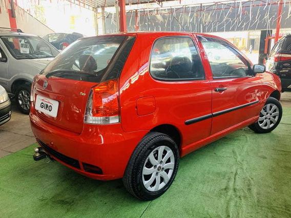 Fiat Palio 1.0 Fire Flex 4pts 2008