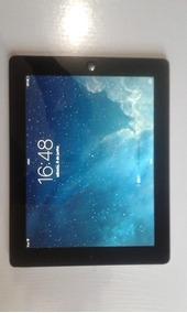 iPad 2 16gb Com Wi-fi Preto