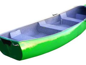 Canobote Canoa Bote Mercury Pesca Nautica Sioux