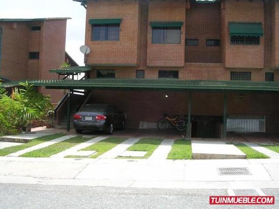 Casas En Venta An---mls #18-8328---04249696871