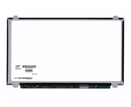 Pantalla Notebook 15.6 Led Slim 40pin Acer, Hp, Envy, 15, 14